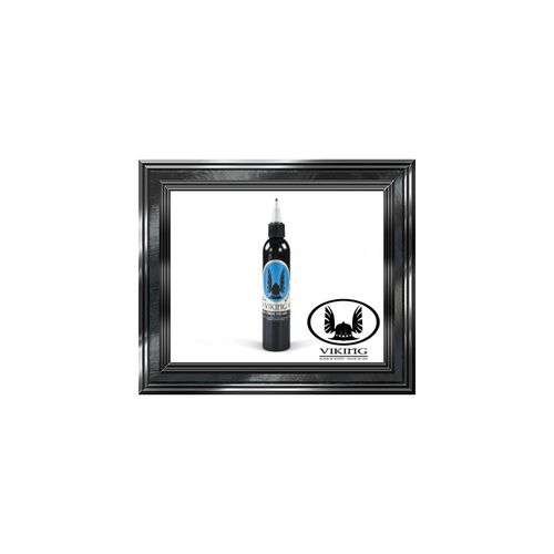 VIKING - BLACK LINER 4 OZ