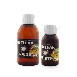 Nuclear white - ACQUARELLA SHADOW 100 ml.